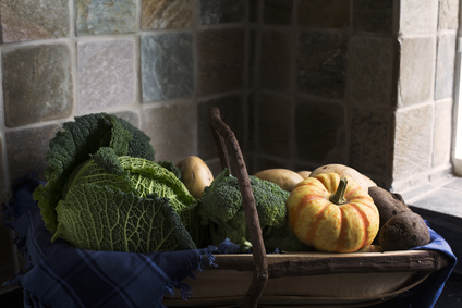 winter-vegetables-in-trug.jpg